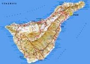У испанских военных отобрали базу за нецелевое использование