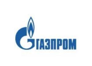 Экс-глава Северо-Западной дирекции Госстроя возглавил постройку стадиона Газпрома в Петербурге