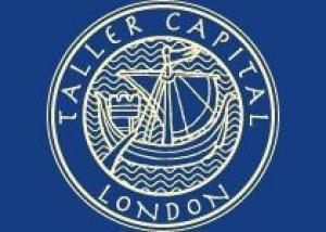 Британская Taller Capital будет создавать торгово-промышленные зоны в России