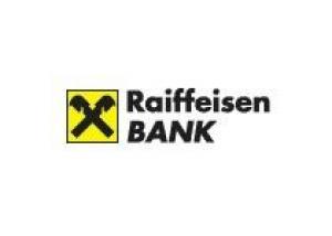 Райффайзенбанк c 20 августа по 1 сентября проводит `Ипотечные недели`