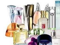 Как определить оригинальный парфюм