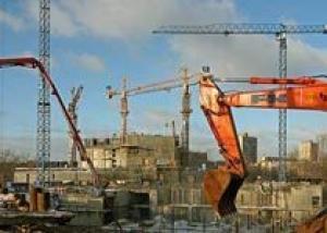 Противник Москомархитектуры застроит Подмосковье жильем