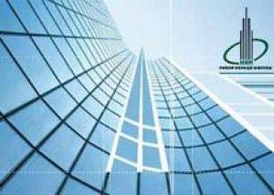 Москва до конца года планирует найти инвесторов для строительства семи высоток – А.Кузьмин