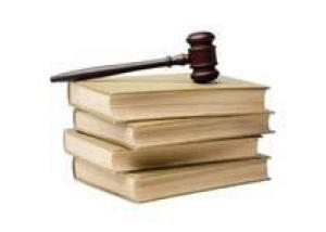 Суд признал незаконным строительство коттеджного поселка в водоохранной зоне единственного питьевого источника Челябинска