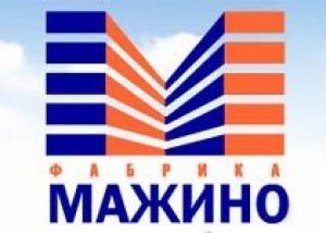 `Фабрика Мажино` и правительство Московской области займутся строительством спортивных объектов