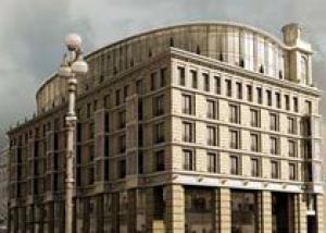 Элитный девелопер Петербурга вложит в застройку регионов миллиард долларов