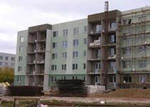 Государство облегчит жизнь застройщикам индивидуальных жилых микрорайонов