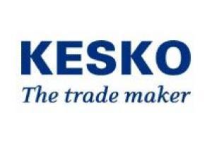 Kesko намерена приобрести российскую розничную сеть