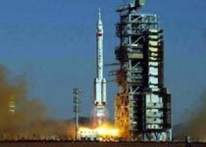 Китай расширяет платформу для полетов в космос