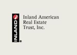 Inland выкупит портфель гостиниц стоимостью $920 млн