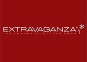 В рамках выставки Extravaganza пройдет круглый стол `Развитие рынка недвижимости`