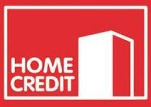 `Хоум Кредит` упрощает получение налогового вычета для ипотечных заемщиков
