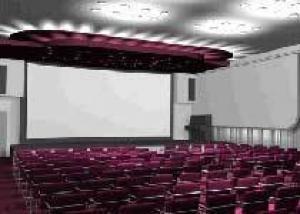 Три кинотеатра на востоке Москвы будут реконструировано