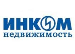 ИНКОМ-Недвижимость и Первый Чешско-Российский банк будут сотрудничать в области ипотеки