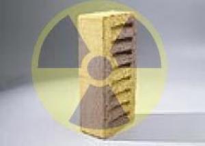 В Москве усиливают контроль за радиационной безопасностью стройматериалов