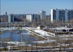 Цены на «вторичку» в Москве за неделю выросли