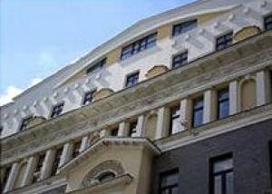 Шотландские герцоги купили московский офис