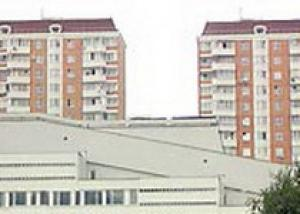 Квартиры в столичных новостройках выгоднее всего покупать летом