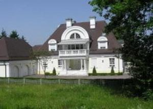 Немецкий рынок недвижимости впадает в депрессию
