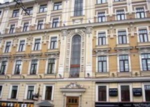 Цена на «вторичку» в Москве достигла $8,3 тыс. за метр