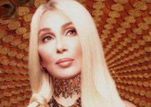 Певица Шер попытается продать свой особняк в Малибу за $ 45 000 000