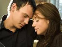 Мужчины острее, чем женщины, переживают проблемы в близких отношениях