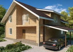 Массовое загородное жилье пользуется все большим спросом