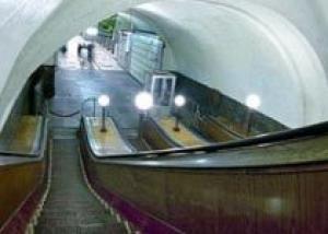 В Петербурге дополнительно профинансируют строительство метро