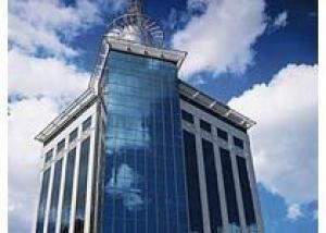 `Уралсиб` профинансирует строительство жилья