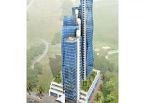 В Дубае построят `Башню Евы`