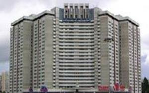 С начала года квартиры в новостройках Москвы подорожали на 32,2%