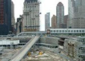 Недвижимость Дубаев ожидает штиль