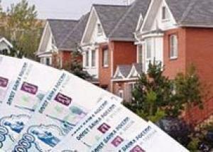 `Альфа-банк` не намерен до конца года существенно менять требования к заемщикам по ипотеке