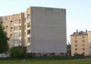 Коммерческие застройщики построят муниципальное жилье