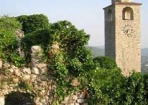 Болгарский рынок недвижимости на пороге спада