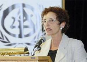 ООН увидела угрозу правам человека в высоких ценах на жилье