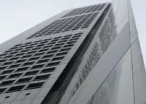 В Москве возведут крупнейший гостиничный комплекс
