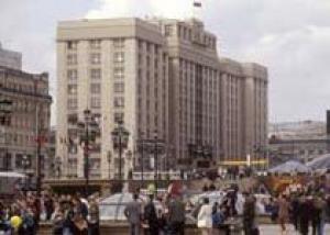 Госдума одобрила в I чтении продление сроков оформления договоров аренды земельных долей