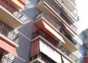 В Москве дешевеет вторичное жилье