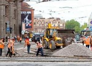 Итальянская SELI поставит проходческую технику для строительства тоннеля на Транссибе