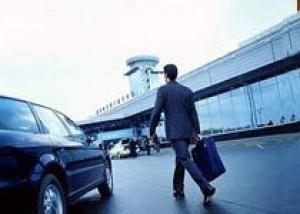 На Кипре модернизировали аэропорт