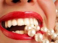 Восстанавливающий зубы гель