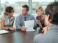 Как можно использовать НЛП на собеседовании при приеме на работу?