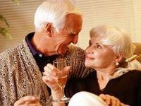 Жена: духовно близкий человек или домработница?