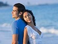 Счастье замужества