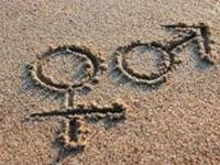 Какова на самом деле причина полигамности мужчин?