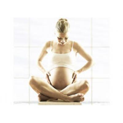 Беременность: повышенный тонус матки