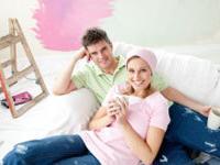 Как избежать скуки в семейной жизни?
