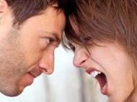 Драки в браке: кто виноват и что делать?