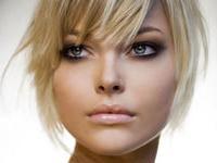 Модный летний макияж 2010 для деловой девушки
